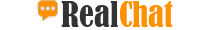 Real Chat - Free Online Chat